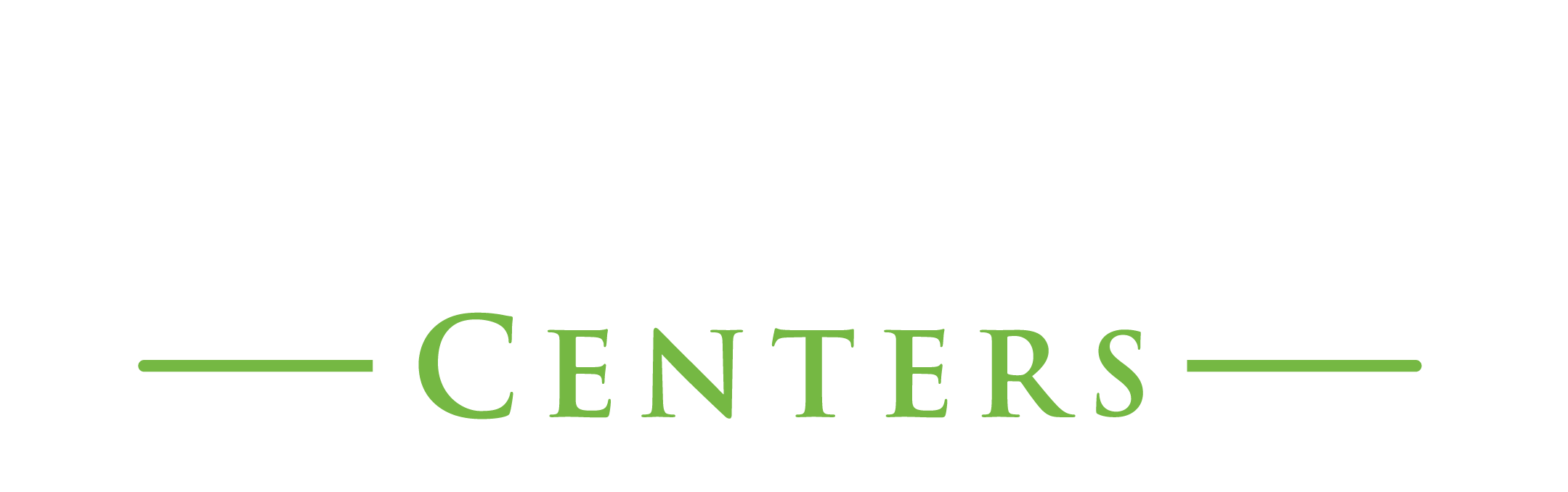 Lyme Disease Protocol | Cold Laser Therapy | Lyme Laser Centers Of